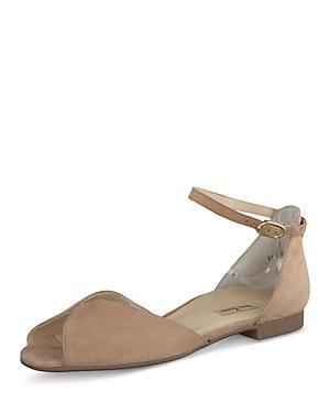Paul Green Women's Katy Sandals