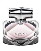 Gucci Bamboo Eau De Parfum 1.7 Oz.
