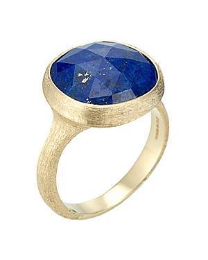 Marco Bicego Jaipur Color Lapis Ring