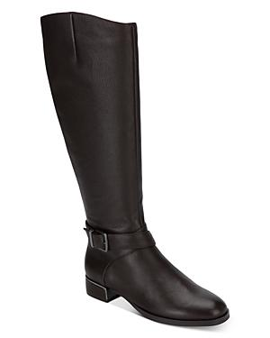 Kenneth Cole Women's Branden Tall Boots