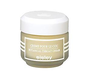 Sisley Paris Neck Cream