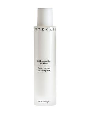 Chantecaille Flower Infused Cleansing Milk