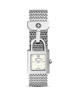 Tory Burch Surrey Watch, 21mm