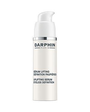 Darphin Lifting Eyelid Serum