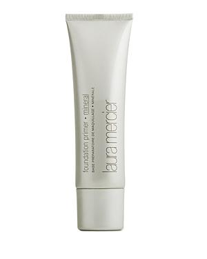 Laura Mercier Mineral Foundation Primer