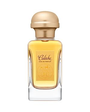 Hermes Caleche Soie De Parfum Spray 1.6 Oz.