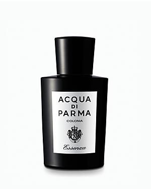 Acqua Di Parma Colonia Essenza Eau De Cologne 1.7 Oz.
