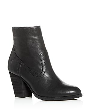 Frye Women's Essa High-heel Booties