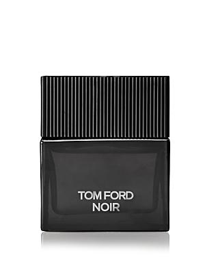 Tom Ford Noir Eau De Parfum Spray 1.7 Oz.