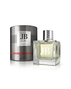 Jack Black Jb Fragrance