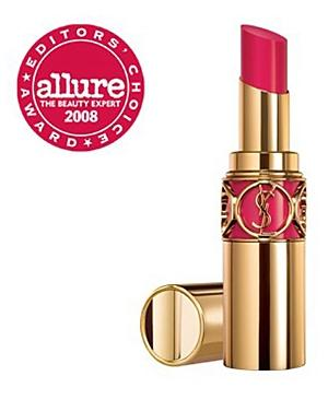 Yves Saint Laurent Rouge Volupte