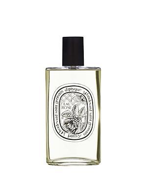Diptyque Eau Rose Natural Spray Eau De Toilette