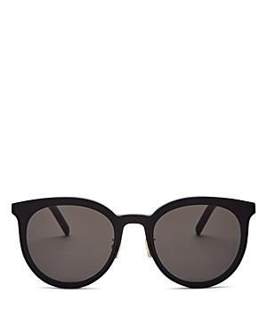 Kenzo Women's Round Sunglasses, 64mm