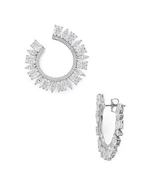 Nadri Rae Earrings
