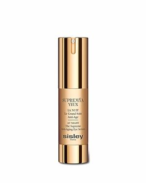 Sisley Paris Supremya Eye