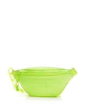 Alexander Wang Primal Belt Bag