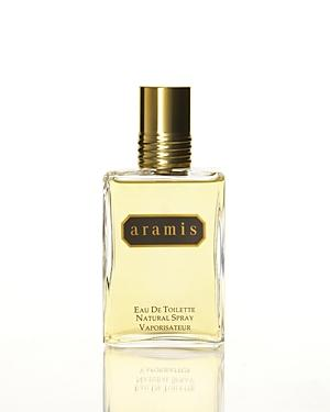 Aramis Cologne Eau De Toilette Natural Spray 1.7 Oz.