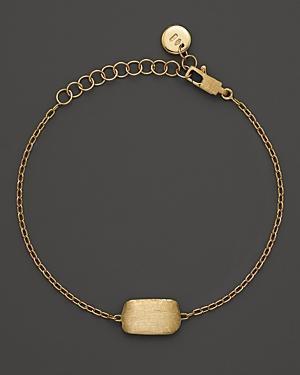Marco Bicego Delicati Bracelet