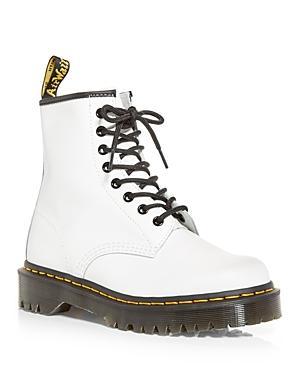 Dr. Martens Women's 1460 Bex Combat Boots