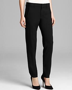 Vince Pants - Strapping Pant
