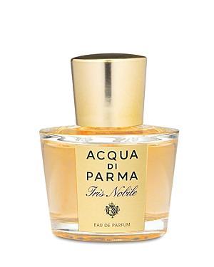 Acqua Di Parma Iris Nobile Eau De Parfum 1.7 Oz.
