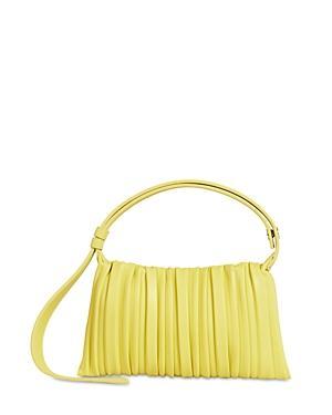 Simon Miller Puffin Mini Handbag