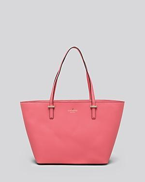 Kate Spade New York Tote - Cedar Street Mini Harmony
