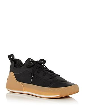 Adidas By Stella Mccartney Women's Treino Low Top Sneakers