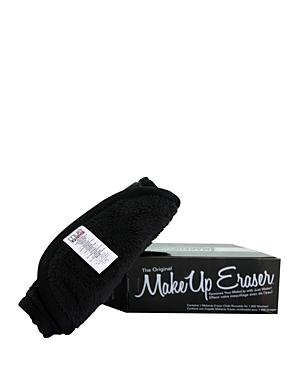 Makeup Eraser The Original Makeup Eraser Makeup Remover Cloth