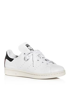 Stella Mccartney For Adidas Women's Stan Smith Low-top Sneakers