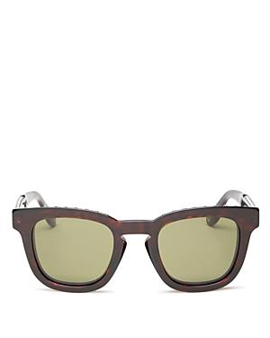 Givenchy Studded Sunglasses
