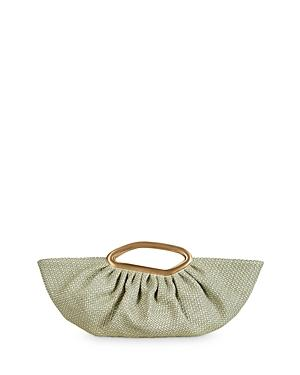 Cult Gaia Jada Large Handbag