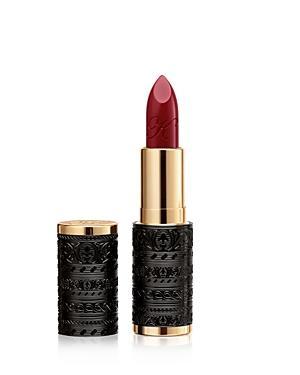 Kilian Le Rouge Parfum Scented Satin Lipstick