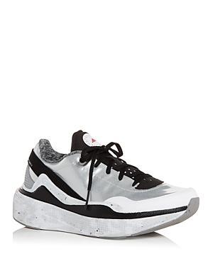 Adidas By Stella Mccartney Women's Earthlight Low Top Sneakers