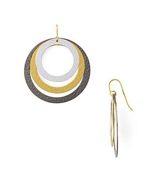 Stephanie Kantis Elixir Earrings