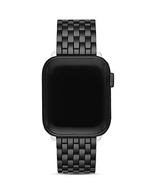 Michele Apple Watch Bracelet, 38mm