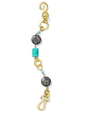 Stephanie Kantis Blossom Bracelet