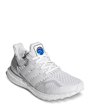 Adidas Women's Ultraboost 5-0 Dna Knit Low Top Sneakers