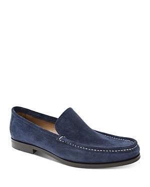 Bruno Magli Men's Encino Slip On Loafers