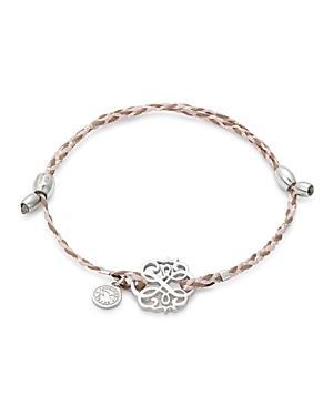 Alex And Ani Path Of Life Petunia Bracelet