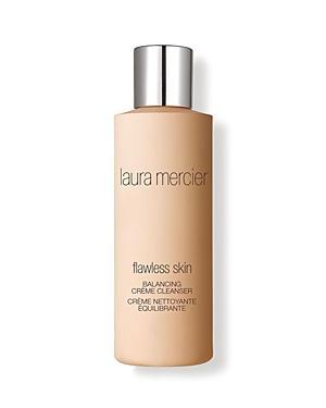 Laura Mercier Flawless Skin Balancing Creme Cleanser