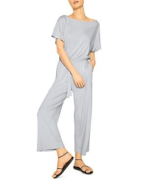 B New York Dolman Sleeve Jumpsuit