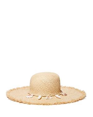 Hat Attack Beachcomber Sun Hat