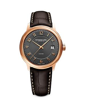 Raymond Weil Maestro Watch, 39mm