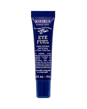 Kiehl's Since 1851 Eye Fuel