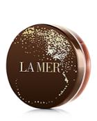 La Mer The Lip Balm, Celestial Collection