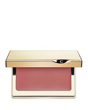 Clarins Multi-blush Cream Blush