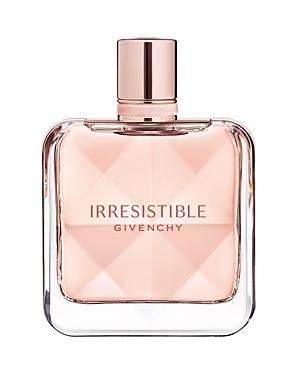 Givenchy Irresistible Eau De Parfum 2.6 Oz.
