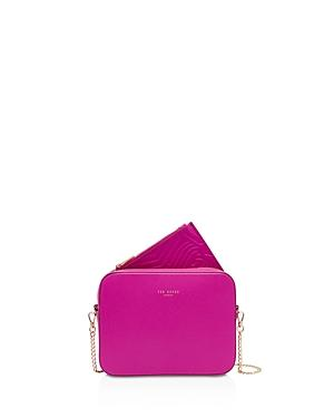 Ted Baker Laneyy Chain Strap Camera Bag