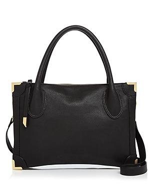 Foley And Corinna Frankie Satchel